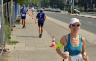 2013_top-cross_94_20130728_1603988781